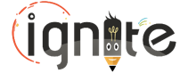 iGnite - the most flexible, affordable remote learning solution for schools