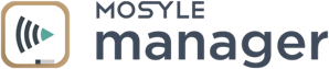 Mosyle Manger - the right mobile device manager for schools