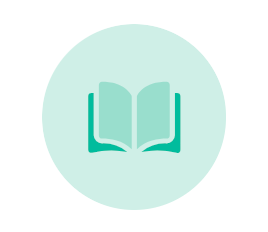 Educational Content Management - Mosyle Manager
