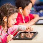 Schools in India introduce ipads for students